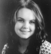 Alyssa P. - Iowa City Babysitter