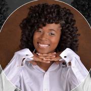 Nikiya W. - Baton Rouge Babysitter