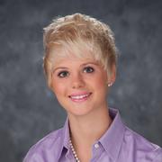 Aubrey C. - Holland Pet Care Provider