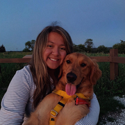 Stephanie P., Pet Care Provider in Waukesha, WI with 2 years paid experience