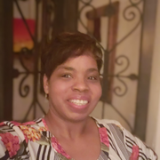 April L., Care Companion in Anna, TX with 21 years paid experience