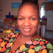 Pamela A., Nanny in Warner Robins, GA with 10 years paid experience