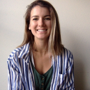 Hannah D., Babysitter in Round Rock, TX with 6 years paid experience