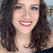 Andria L. - Turkey City Babysitter