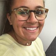 Kathleen M. - Saint Louis Pet Care Provider