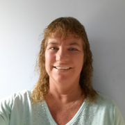Diane W. - Saint Petersburg Babysitter