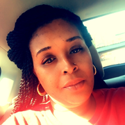 Lakeda M., Babysitter in Saint Louis, MO with 10 years paid experience