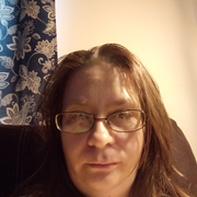 Holly J., Babysitter in Canton, OH with 22 years paid experience