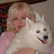 Cheryl D., Pet Care Provider in Longview, TX with 30 years paid experience