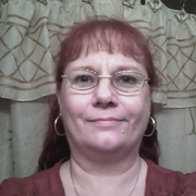 Lynne G., Care Companion in Elizabethton, TN with 30 years paid experience
