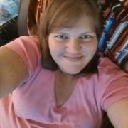 Heather L. - Green River Babysitter
