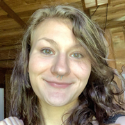 Morgan P., Child Care in Payne, OH 45880 with 0 years of paid experience