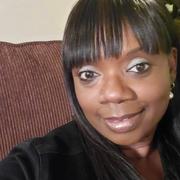 Tangela S., Babysitter in Valdosta, GA with 25 years paid experience