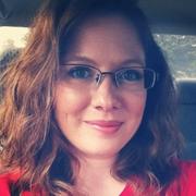 Laura R. - Salem Pet Care Provider