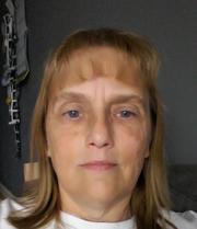 Barbara W. - Old Monroe Nanny