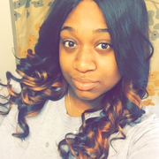 Jasmine T., Babysitter in Baltimore, MD with 7 years paid experience