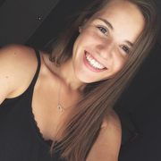Rebekah J. - Mount Vernon Babysitter