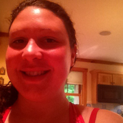 Rebecca B., Babysitter in Warren, VT 05674 with 9 years paid experience