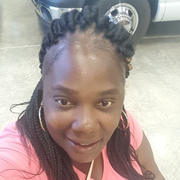 "Erica M. - Ruston <span class=""translation_missing"" title=""translation missing: en.application.care_types.child_care"">Child Care</span>"