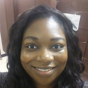 Eboney G., Babysitter in Clarksville, TN with 10 years paid experience
