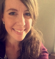 Mackenzie O., Nanny in Monticello, IA with 2 years paid experience