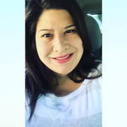 Erica D., Care Companion in Round Lake, IL 60073 with 2 years paid experience