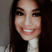 Xochitl R., Care Companion in Houston, TX with 2 years paid experience