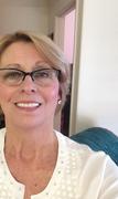 Vicki J., Pet Care Provider in Lake Havasu City, AZ with 6 years paid experience
