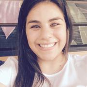 Susana P. - Santa Ana Babysitter