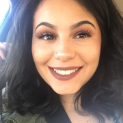 Jasmine H. - Oklahoma City Babysitter