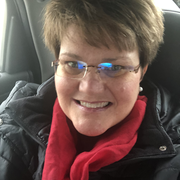 Cindy A. - Council Bluffs Nanny
