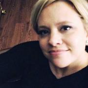 Heather R. - Benton Nanny