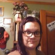 Shawna B. - Rickman Care Companion