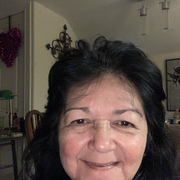 Carolyn N., Care Companion in Freeport, TX with 2 years paid experience