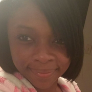 Latoya P., Babysitter in Bridgeport, CT with 12 years paid experience