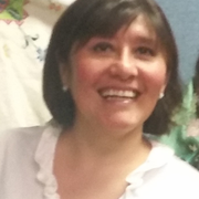 Mirtha O., Babysitter in Conifer, CO 80433 with 21 years of paid experience