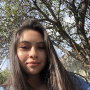Sabrina P. - La Puente Babysitter