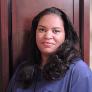 Aretha L., Nanny in Duluth, GA with 25 years paid experience