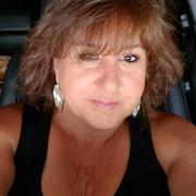 Linda M. - Winnetka Babysitter