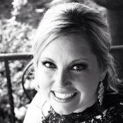 Amanda T. - Cheswick Pet Care Provider