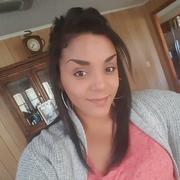 Kaylee T. - Shreveport Nanny