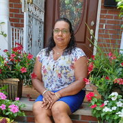 Drupattie D., Nanny in South Richmond Hill, NY with 20 years paid experience