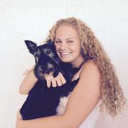 Danielle K., Babysitter in Merritt Island, FL with 2 years paid experience