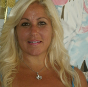 Mary D., Care Companion in West Palm Beach, FL with 10 years paid experience