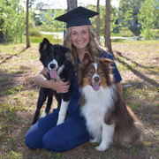 Courtney K., Pet Care Provider in Fort Myers, FL with 10 years paid experience