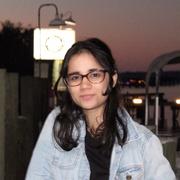 Gabriela R. - Kissimmee Babysitter