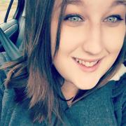 Caitlin S. - Goldsboro Babysitter