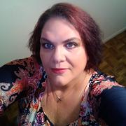 Tracy M. - Killeen Care Companion