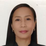 Teresita B., Babysitter in Kihei, HI with 10 years paid experience