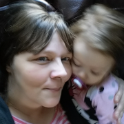 Lisa L. - Salley Babysitter